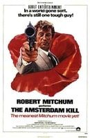 The Amsterdam Kill                                  (1977)