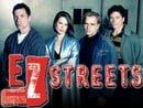 EZ Streets                                  (1996-1997)