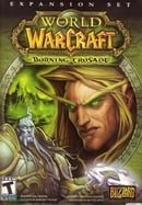 World Of Warcraft: The Burning Crusade Collector