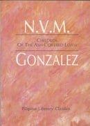 Children of the Ash-Covered Loam (Filipino Literary Classics)