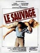 Le Sauvage