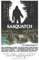 Sasquatch: The Legend of Bigfoot