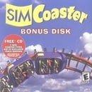 Sim Coaster: Bonus Disk