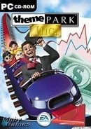 Sim Coaster // Theme Park Inc.