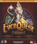 EverQuest: Trilogy
