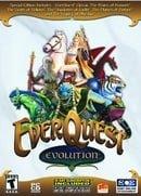 EverQuest: Evolution
