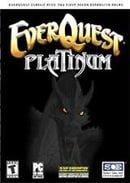EverQuest: Platinum