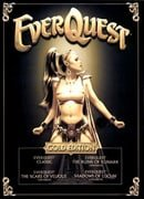 EverQuest: Gold Edition