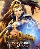 EverQuest: The Serpent