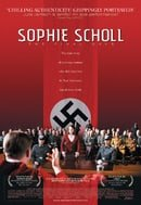 Sophie Scholl: The Final Days (2005)