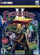 EverQuest II: Echoes of Faydwer (Expansion)