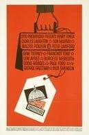 Advise & Consent                                  (1962)
