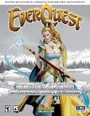 EverQuest: Titanium Edition