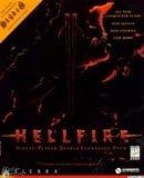 Hellfire [Diablo Expansion]