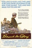 Bound for Glory