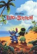 Lilo  Stitch: The Series