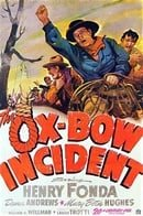 The Ox-Bow Incident (1943)