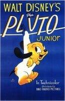 Pluto Junior