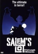 Salem