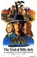 The Trial of Billy Jack                                  (1974)