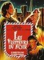 Les Visiteurs du Soir (aka The Devil