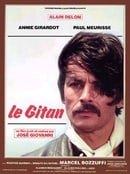 Le Gitan (aka The Gypsy)