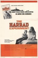 The Harrad Experiment                                  (1973)