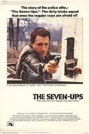 The Seven-Ups                                  (1973)