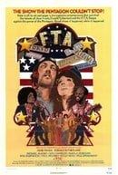 FTA                                  (1972)