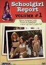 Schoolgirl Report Part 1: What Parents Don