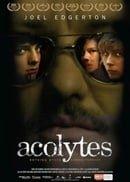Acolytes                                  (2008)