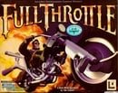 Full Throttle (Limited Edtion)