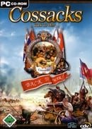 Cossacks: Back to War (Expansion)