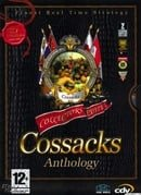 Cossacks Anthology (Collector