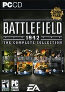 Battlefield 1942: The Complete Collection