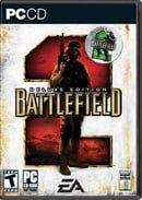 Battlefield 2: Deluxe Edition