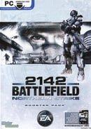 Battlefield 2142: Northern Strike (Booster Pack)