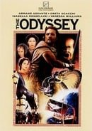 The Odyssey                                  (1997- )