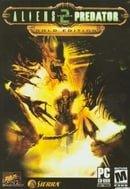 Aliens Versus Predator 2: Gold Edition