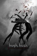 Hush, Hush (Hush, Hush #1)