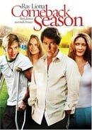 Comeback Season                                  (2006)