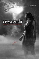 Crescendo (Hush, Hush, Book 2)