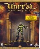 Unreal: Return to Na Pali (Mission Pack)
