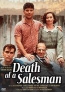 Death of a Salesman                                  (1985)