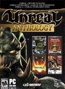 Unreal Anthology