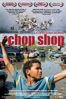 Chop Shop                                  (2007)