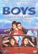 Boys                                  (1992)