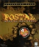 Postal: Special Delivery (Expansion)