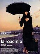 La repentie                                  (2002)