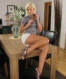 Lola Myluv